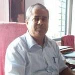 ramendra bhattacharjee